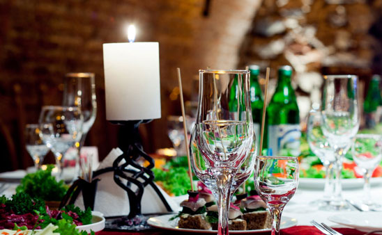 Last Chance for Elegantia Gift Special Reservations